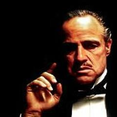 The Italian Mafia theme