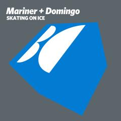 Mariner + Domingo - I Feel Love (Original Mix)