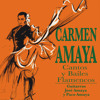 Tondero (Canto Popular Flamenco) (Remastered) [feat. José Amaya & Paco Amaya]