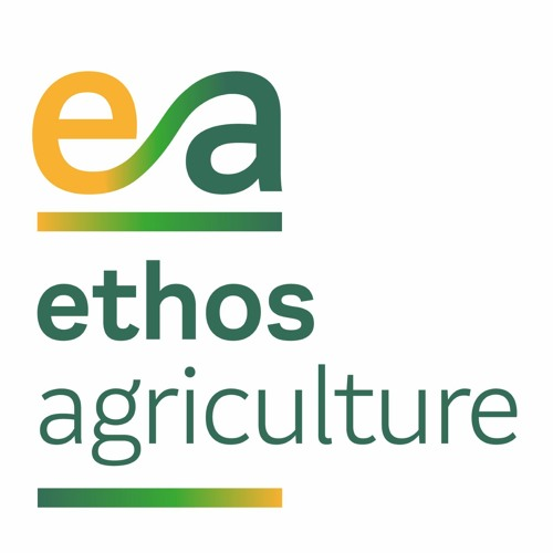 Drink Different - by Ethos Agriculture