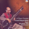 Download Raga Bilaskhani Todi-Alap (Surbahar) Mp3