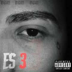 ES 3 - Buni