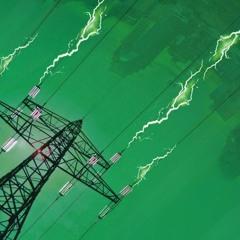 everyday (09-21-21) energy spire