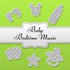 Soft Piano (Instrumental Music)