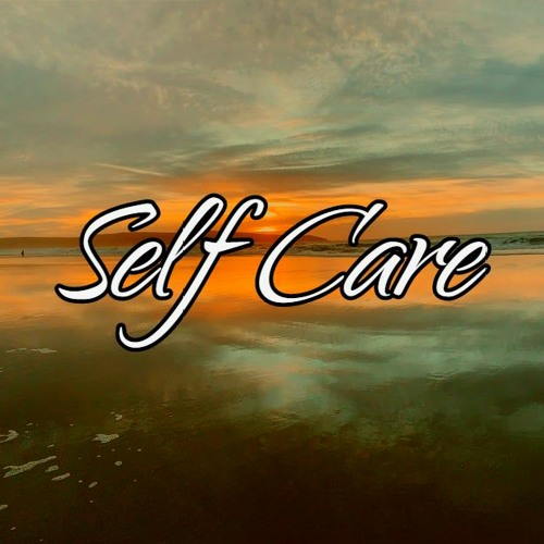 "Free | Mac Miller x Wiz Khalifa x Curren$y Type Instrumental Beat ""Self Care"""