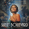 """Norma's Gallery (From """"Sunset Boulevard"""")"""