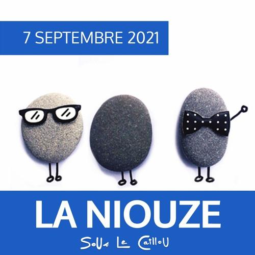 Niouze du 7 septembre 2021