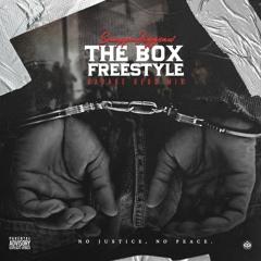 Box Snappa Master