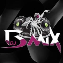 Rajaa Belmir - Qarari - رجاء بلمير قراري مع السلامه DJ BMIX REMIX