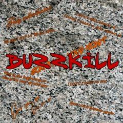 Mothica - Buzzkill [Crossfire Remix]