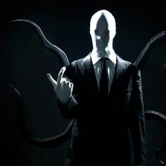 Pandemic (prod. Slenderman Beats)