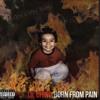 Download Lil Chino - 84 Menace Mp3