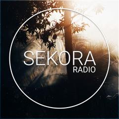 Sekora Radio 015
