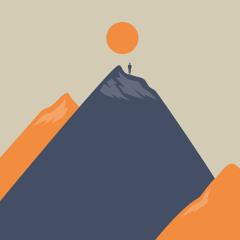 Nature (Silentium Loop 2) [feat. Magnus Fridh & Olof Corneer]