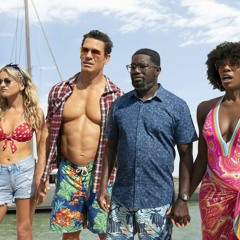 Episode 416: Vacation Friends