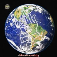 Detonation Society