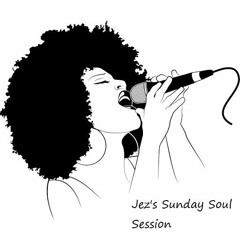 The Sunday Soul Session 23 May 2021