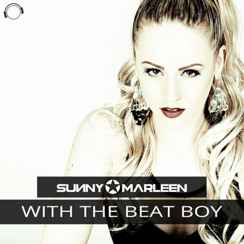 With the Beat Boy (Timster Remix Edit)