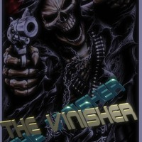 TRAP AND TRIP HIP AND HOP MADE BY THE VINISHER