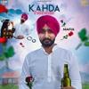 Download Kahda Valentine By Mafia | Coin Digital | New Punjabi Songs 2021 Mp3