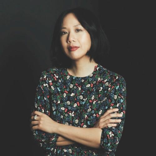CLC Brown Bag Lunch Podcast - Episode 1 - Jen Sookfong Lee
