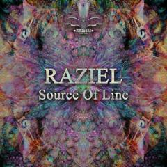 MD059 Raziel - Source of Line Teaser