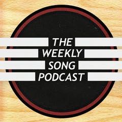 EP115: God Damn These Funky Fingers! (Songwriting | Music)