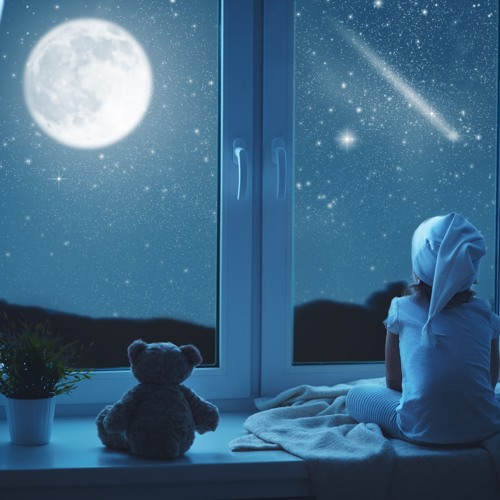 Your Bedtime Meditation