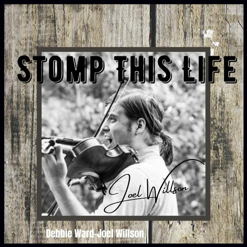 Stomp This Life