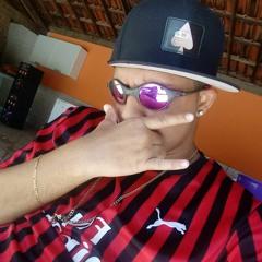 MC THEUZYN PART MC TH = LOUCO DE COVID 19 ( DJ ARTHUZIN NPC ) 2021