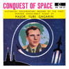Yuri Gagarin: Conquest Of Space Part 1