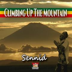 SENNID & IRIEWEB SOUNDS - CLIMBING UP THE MOUNTAIN