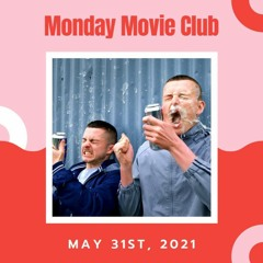Monday Movie Club on The Breakdown - Episode 49 - The Young Offenders