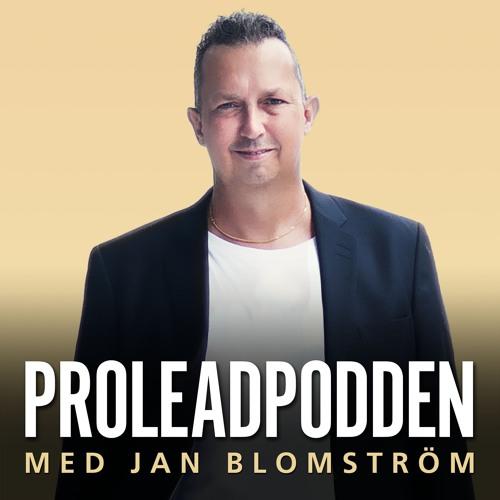 #75  Kaj Stenman   Drevet går - så mobbades jag som chef