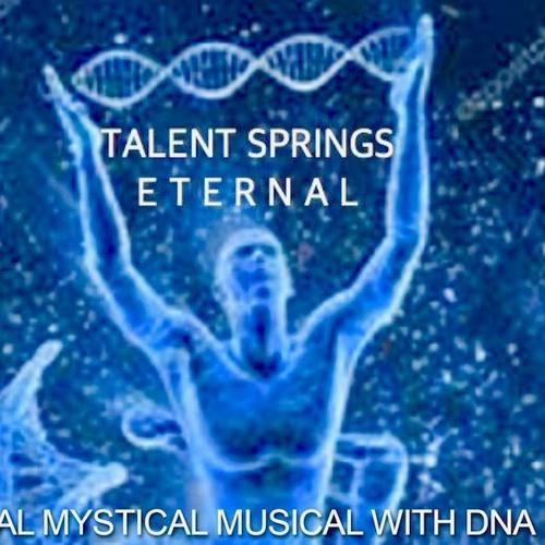 8. AUDIO PROMO-DNA DANCE
