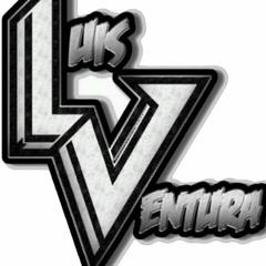 Mix Dj Luis Ventura Bachata Vieja Aventura Y Varios 2020 Fx Inicio Y Final