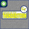 Download 0037.  WAS - Thunderstorm #1 'Wrestling Themes of NJPW' Mp3