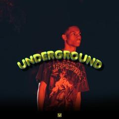 Yvngxchris - Yvngxplugg (Best Version) (Underground Exclusive)