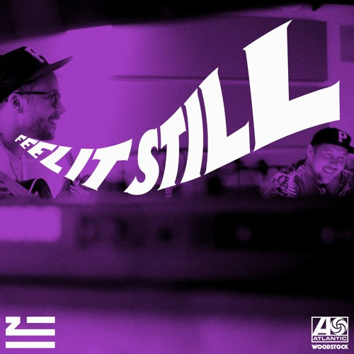 Download Feel It Still (ZHU Remix)