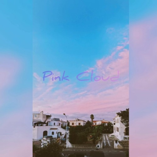 [FREE] Pink Cloud