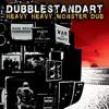 Dub Is the Roots (Mad Professor Dub) [feat. Mikey Dread & Sonic Colin] (Mad Professor Dub)