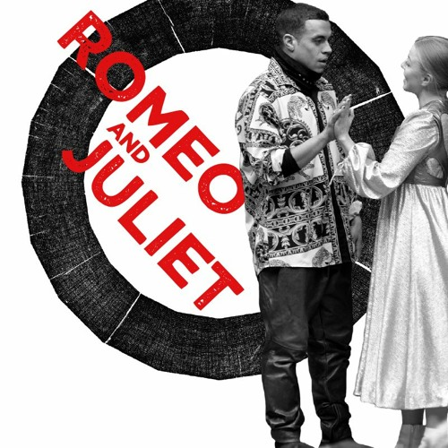 Romeo and Juliet Youtube Premiere 2020- Introductory Notes