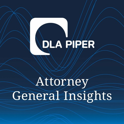 Attorney General Insights: Brian Frosh