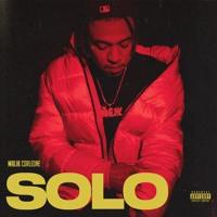 SOLO (Single)