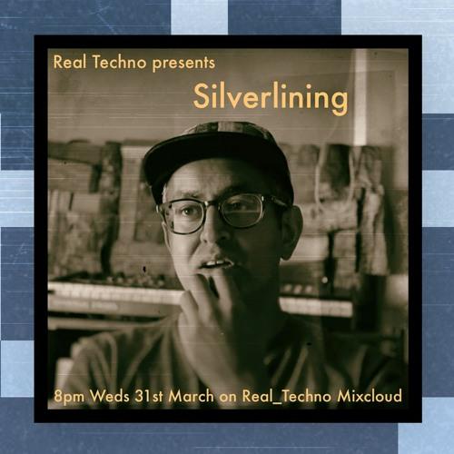 Silverlining Recent DJ Mixes