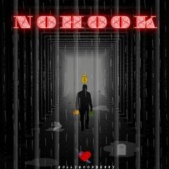Hollyhood Benny - No Hook