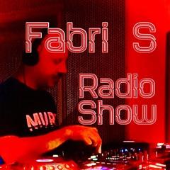 Fabri S Radio Show 81