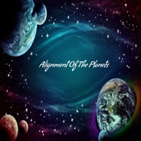 """Alignment Of The Planets"" Music for Meditation, Yoga, Healing and Relaxation"