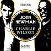 Tiring Game (Jean Tonique Remix) [feat. Charlie Wilson]
