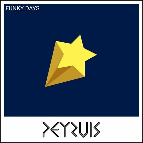 Funky Days